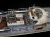 7-mg-italeri-s-100-s-boot-top-centre-pic