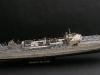 8-mg-italeri-s-100-s-boot-overall-right-pic