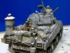 sherman-m4-a3-105mm-infantry-diorama-7