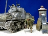 sherman-m4-a3-105mm-infantry-diorama-9