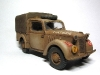2-tamiya-1-48-tilly-submission-for-gallery-graham-thompson