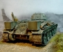 mg-armour-tamiya-1-48-t34-76-1941-cast-turret