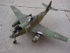 1-sg-ac-trumpeter-me-262a-u2-1-32-scale-by-jim-hatch