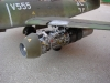 2-sg-ac-trumpeter-me-262a-u2-1-32-scale-by-jim-hatch