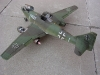 3-sg-ac-trumpeter-me-262a-u2-1-32-scale-by-jim-hatch