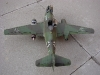 4-sg-ac-trumpeter-me-262a-u2-1-32-scale-by-jim-hatch