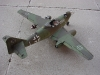 5-sg-trumpeter-me-262a2a-u2-1-32-scale-by-jim-hatch