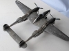 6-mg-trumpeter-lightning-p-38-by-julian-seddon-pic
