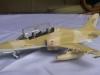 uae-hawk-102-1