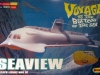 1a-bn-ma-moebius-seaview-with-flying-sub-128-scale-pt-1