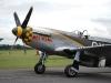 10-set-76-mustang-p-51d-north-american