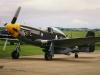 11-set-76-mustang-p-51d-north-american