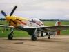 12-set-76-mustang-p-51d-north-american