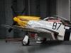 14-set-76-mustang-p-51d-north-american