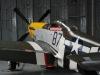 15-set-76-mustang-p-51d-north-american