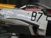 17-set-76-mustang-p-51d-north-american