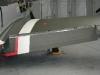19-set-76-mustang-p-51d-north-american