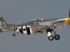 2-set-76-mustang-p-51d-north-american