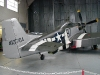 20-set-76-mustang-p-51d-north-american