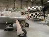 22-set-76-mustang-p-51d-north-american