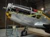 23-set-76-mustang-p-51d-north-american