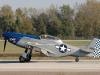 3-set-76-mustang-p-51d-north-american