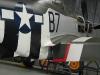 30-set-76-mustang-p-51d-north-american