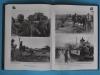 5-br-ar-tankograd-panzer-regiment-feldherrnhalle