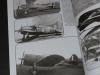 5-br-ac-raf-in-combat-no-146-squadron-1941-1945