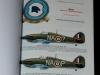 7-br-ac-raf-in-combat-no-146-squadron-1941-1945