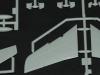 4-hn-ac-kits-revell-alpha-jet-e-1-72