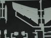 5-hn-ac-kits-revell-alpha-jet-e-1-72
