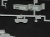 6-hn-ac-kits-revell-alpha-jet-e-1-72