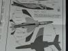 11-hn-ac-kits-revell-alpha-jet-e-1-72