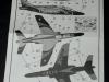 12-hn-ac-kits-revell-alpha-jet-e-1-72