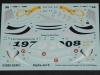 8-hn-ac-kits-revell-alpha-jet-e-1-72