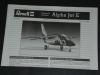 9-hn-ac-kits-revell-alpha-jet-e-1-72