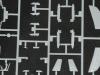 5-hn-ac-kits-revell-alpha-jet-1-144