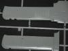 4-hn-ac-kits-revell-antonov-an-2-colt-1-72