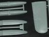 5-hn-ac-kits-revell-arado-ar-196a-3-1-72