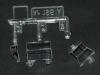 8-hn-ac-kits-revell-arado-ar-196a-3-1-72