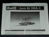 10-hn-ac-kits-revell-arado-ar-196a-3-1-72