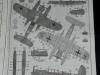 12-hn-ac-kits-revell-arado-ar-196a-3-1-72