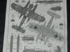 13-hn-ac-kits-revell-arado-ar-196a-3-1-72