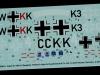 9-hn-ac-kits-revell-arado-ar-196a-3-1-72