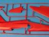 2-hn-ac-kits-revell-bae-hawk-t-mk_-1a-red-arrows-1-32-scale
