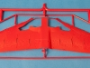 4-hn-ac-kits-revell-bae-hawk-t-mk_-1a-red-arrows-1-32-scale