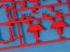 5-hn-ac-kits-revell-bae-hawk-t-mk_-1a-red-arrows-1-32-scale