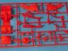 6-hn-ac-kits-revell-bae-hawk-t-mk_-1a-red-arrows-1-32-scale