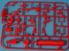 7-hn-ac-kits-revell-bae-hawk-t-mk_-1a-red-arrows-1-32-scale
